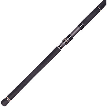 PENN® Ocean Assassin Spinning Rod