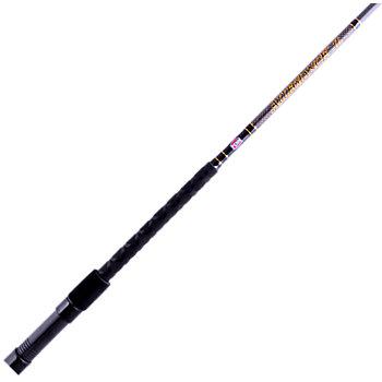 PENN® Allegiance Inshore Spinning Rod