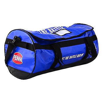PENN® Boat Bag