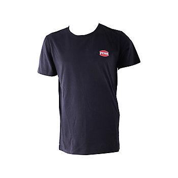 PENN® T Shirt