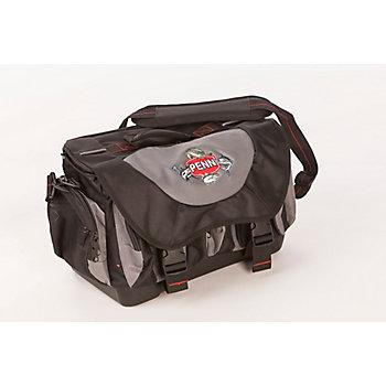 PENN® Angler Bag