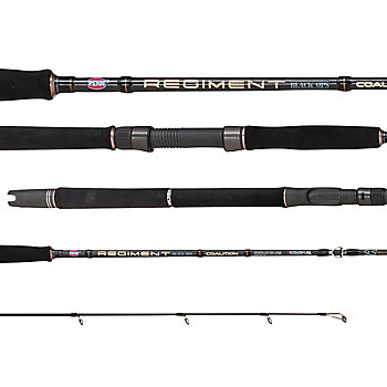 PENN® Regiment Inshore Spinning Rod
