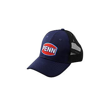 PENN® Trucker Cap